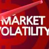 ビットコインが激しい価格変動を伴う4つの理由
