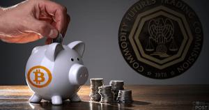CFTC高官:仮想通貨の規制ルールに関してSECとの協力を要望