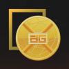 仮想通貨 DigixDAO(DGD)とは|金と連動する金本位制の仮想通貨について解説