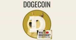 Dogecoin(ドージコイン)とは|草コインの基軸通貨