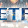 米NY市場が有望ブロックチェーン企業による投資信託を公開|占有率TOP5にGMOインターネット