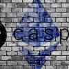 イーサリアムCasperアップデート:将来的にマイニング報酬が3ETHから0.6ETHへ