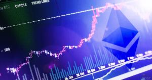 """米CMEと英取引所Crypto FacilitiesがETHの""""新しい指数""""を発表"""