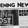 夕刊CoinPost|5月23日の重要ニュースと仮想通貨情報