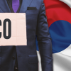 韓国:ICO合法案が提出される|Bithumbやカカオトークの韓国国内ICOへの期待