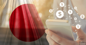 海外仮想通貨取引所の日本人居住者向けサービス停止相次ぐ