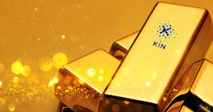 仮想通貨Kin:イーサリアムとステラのハイブリッドシステムに移行