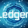 LedgerXが米商品先物取引委員会ライセンスのビットコイン預金口座を導入