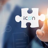 ICONとLINE PLUSが提携:LINEブロックチェーンネットワーク構築のため「UNCHAIN」を共同設立
