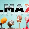 英法定通貨取引所LMAXが機関投資家専用の仮想通貨取引所を開設・東京進出も予定