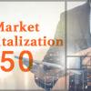 仮想通貨おすすめランキングTOP50|将来性と最新ニュースを徹底解説
