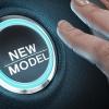 Thomas氏がRipple CTOを辞め新会社Coilを設立:ILPを利用し新ビジネスモデル実現を目指す