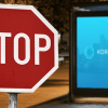 韓国Korbitが5種類仮想通貨の取引停止を発表(Dash・Monero・Zcash・Augur・Steem)