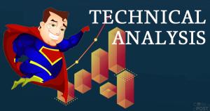 5/31 XRPテクニカル分析:今日までの値動きと、これからのテクニカル戦略