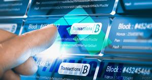 大手マーケットメイカー:ビットコイン現物取引参入へ意欲的