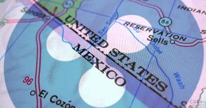 リップル社がXRPを利用するxRapidでアメリカ・メキシコ間の送金成功を発表