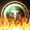Tether社が約275億円相当のUSDTを発行|BTC上昇相場に影響の可能性