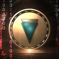 バージ(Verge/XVG) チャート・価格・相場・最新ニュース一覧