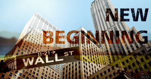 ICEのビットコイン取引で資本流入拡大の見込み、市場規模 数兆ドルも現実的か