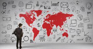 bitpointが6カ所目の海外取引所設立|CoincheckやbitFlyer等国内取引所の海外進出意欲高まる