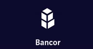 分散型取引所Bancorハッキング被害:総額20億円相当のトークン盗難