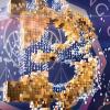 仮想通貨は消えるどころか経済活動の一部となり浸透して行く 米規制機関CFTC長官が言及