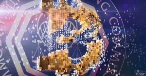 仮想通貨は消えるどころか経済活動の一部となる浸透して行く|米規制機関CFTC長官が言及