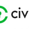 Civic(CVC) チャート・価格・相場一覧