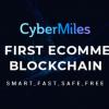 CyberMiles(CMT) チャート・価格・相場一覧