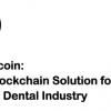 Dentacoin(DCN) チャート・価格・相場一覧