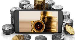 米SECが仮想通貨関連部門の責任者を新たに任命|規制の取り組みに変化
