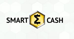 SmartCash(SMART) チャート・価格・相場一覧