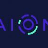 アイオン(AION) チャート・価格・相場一覧