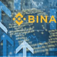 Binanceが仮想通貨とユーロ取引ペア提供を発表|他の法定通貨への展開も示唆