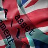 英金融規制機関が銀行に仮想通貨関連の監視強化を要請|金融犯罪リスクを危惧