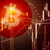 6月末、仮想通貨市場は反発しビットコイン価格は5万円幅の急上昇:価格上昇要因は?