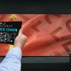 中国が第2回「ブロックチェーン格付けTOP30」を発表|総合評価1位はEOS、ビットコインは17位