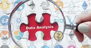 上位100通貨の市場感情分析ツール『トムソン・ロイター市場心理指数』が公開される