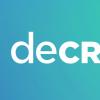 仮想通貨 Decred(DCR)とは|今後の将来性について