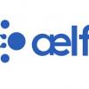 aelf(ELF) チャート・価格・相場一覧