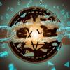 EOSネットワーク、27のアカウントに関連したトランザクションを拒否命令か