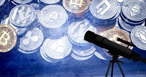 有価証券や株式についての基本概念を問う可能性|日本証券業協会研究会報告書