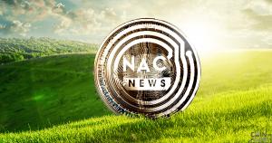 非公開: 日本初、地方自治体による地方創生ICOの実施を決定