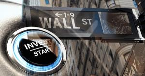 イーサリアム共同創業者:ウォールストリートは「数千兆円」を仮想通貨市場に投入する