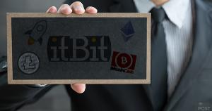 米NY金融サービス局がBCH・ETH・LTC・XLMを許可登録|itBitが取引開始