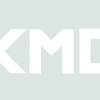 Komodo(KMD) チャート・価格・相場一覧