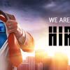 CoinPost:インターン・アルバイト募集中