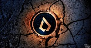 仮想通貨「Lisk Core 1.0.0」テストネット公開|変更点まとめ