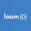 LoomNetwork(LOOM) チャート・価格・相場一覧