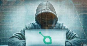 ネットカフェでマイニングマシンのハッキング被害|9,000万円相当のシアコインが盗難される